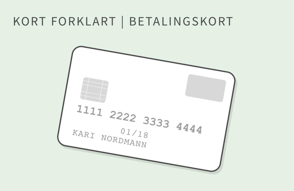 Startbilde_betalingskortx3.png