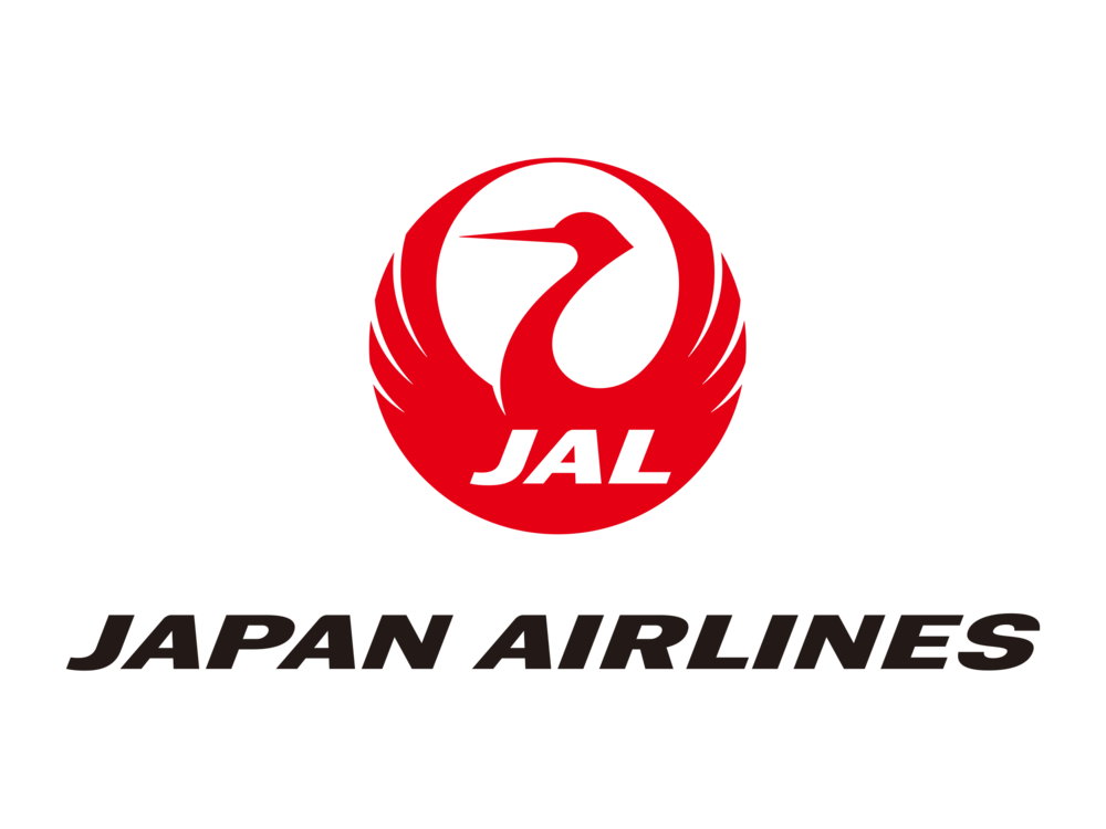 Japan_Airlines_logo-wordmark.png