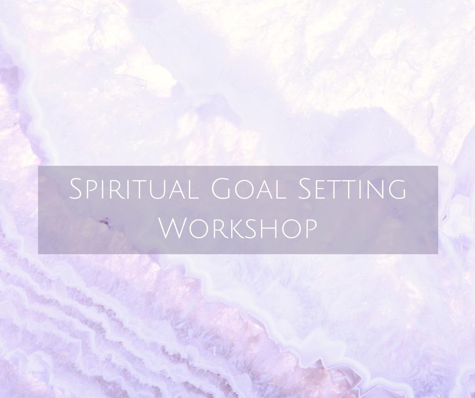 spiritual goal setting (1).jpg
