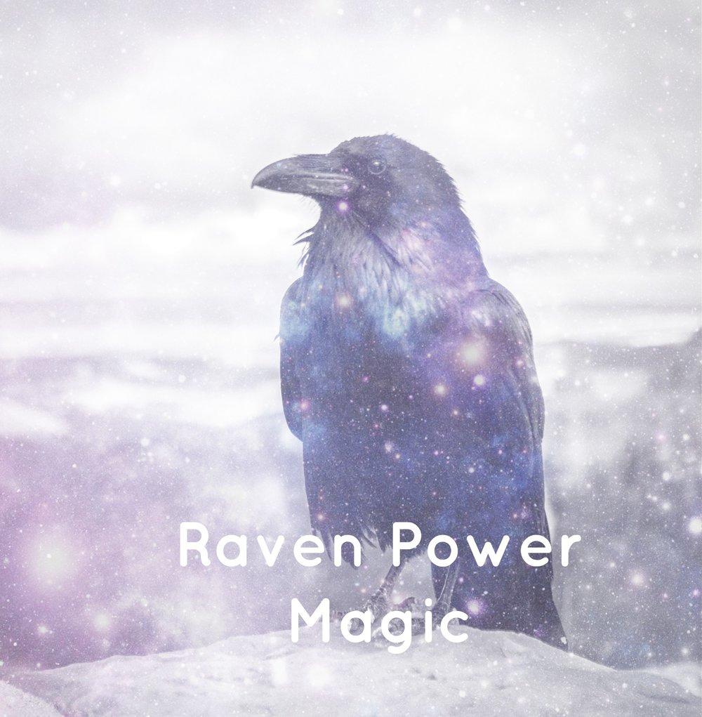 Raven Power.jpg