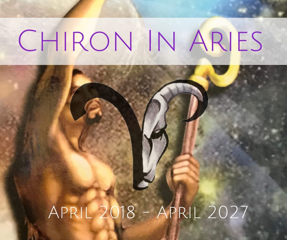Chiron In Aries.jpg