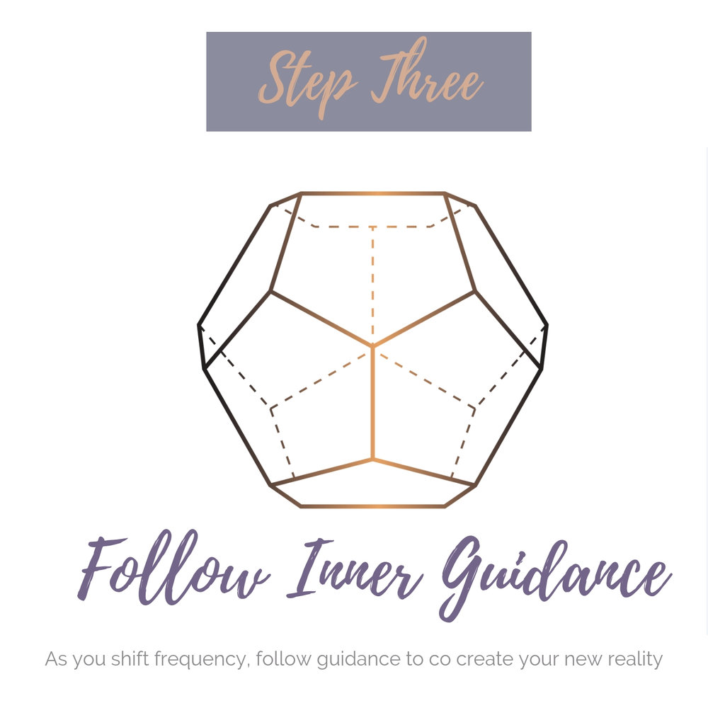 follow guidance.jpg