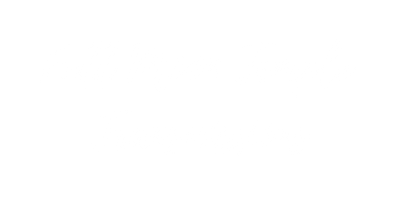 Full Moon Temple Transmissions copy.png