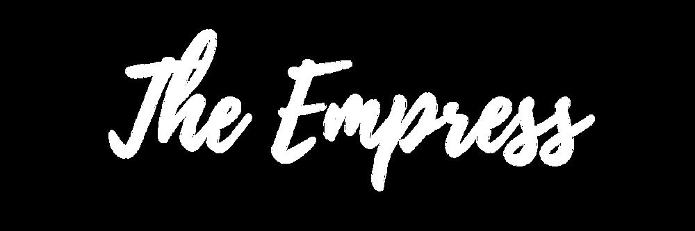 empress copy.png