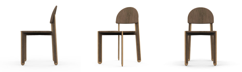 Design by Aviaaja Ezekiassen.