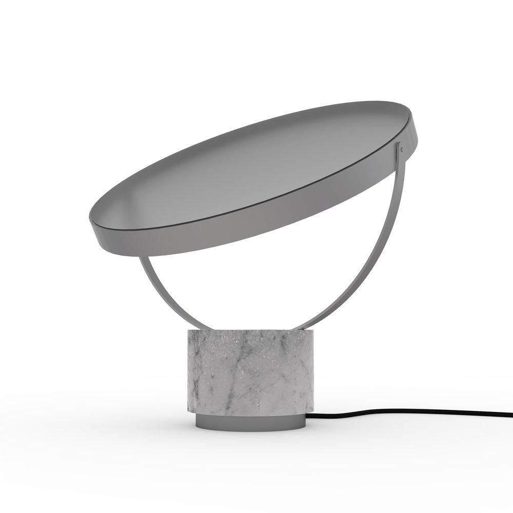 OVERSIGT MOON TRAVELER LAMP.jpg