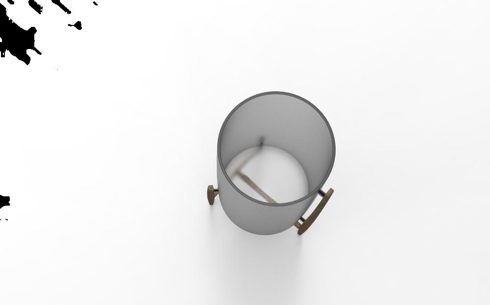 vase tester.599.png