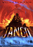 jango-front.jpg