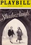 shadowlands-play.jpg