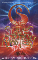 slaves-2007.jpg