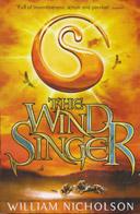 wind-singer-20071.jpg