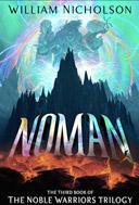 noman.jpg