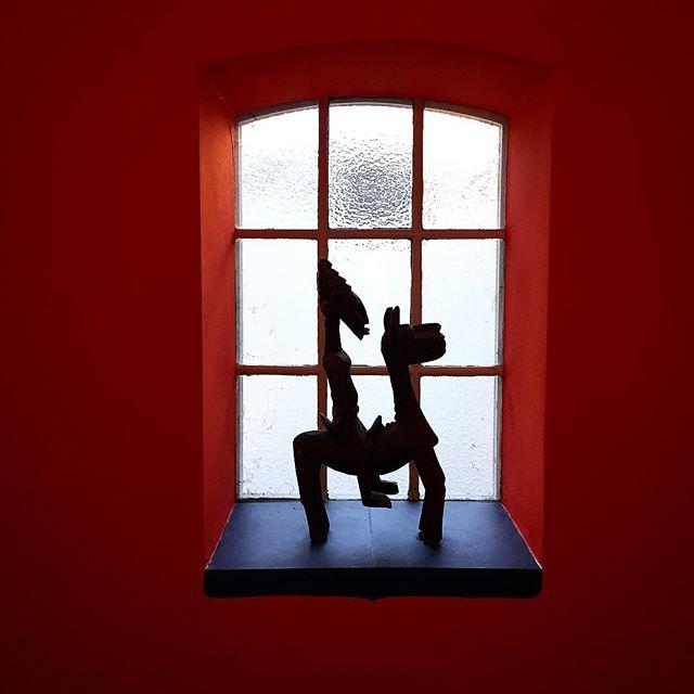 The Rider - #art #sculpture #ancient #ancientart