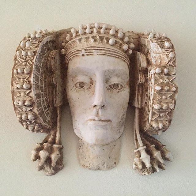 'Women' #sculpture #art #women