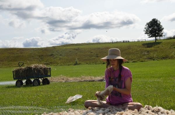 shelburne+farms_007nancy+winship+mi.JPG