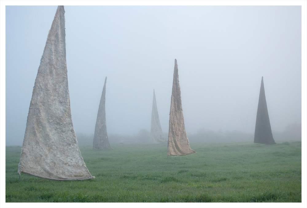 Mist Sails, Master Nancy Winship Milliken.jpg