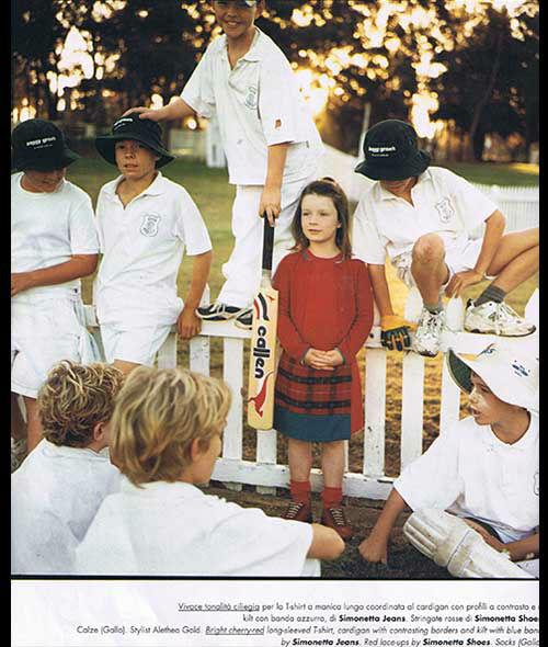 cricket02.jpg
