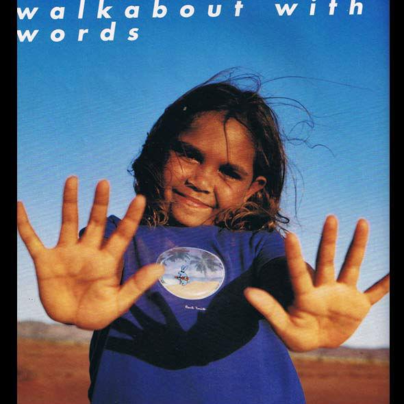 outback01.jpg