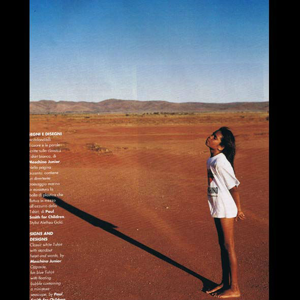 outback02.jpg