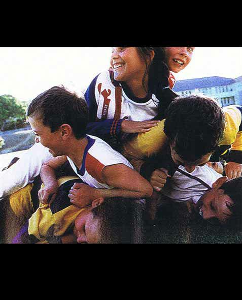 rugby04.jpg