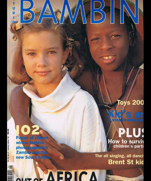 cover_bambini_africa.jpg