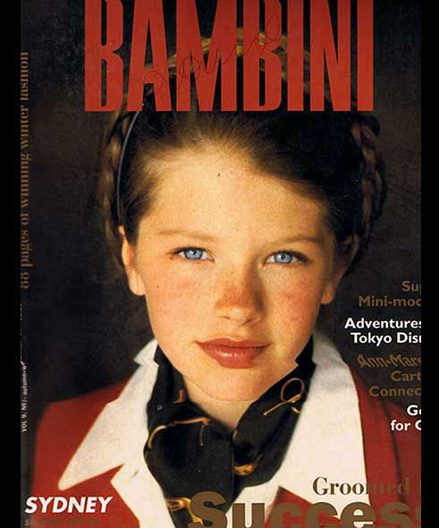 cover_bambini_riding.jpg