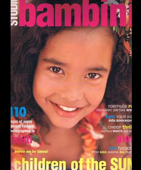 cover_bambini_tahiti.jpg
