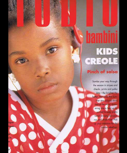 cover_seychelles.jpg