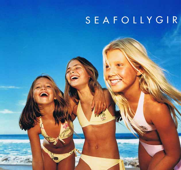 seafolly01.jpg