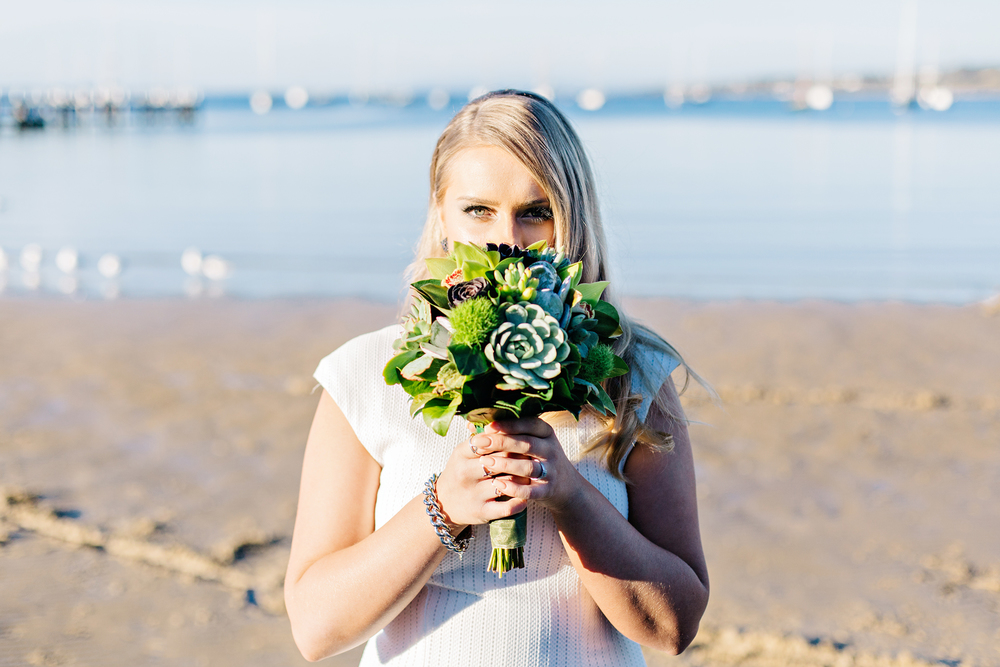 Hello_Darling_Photography_Erin_Trent_Mornington_Wedding_01.jpg