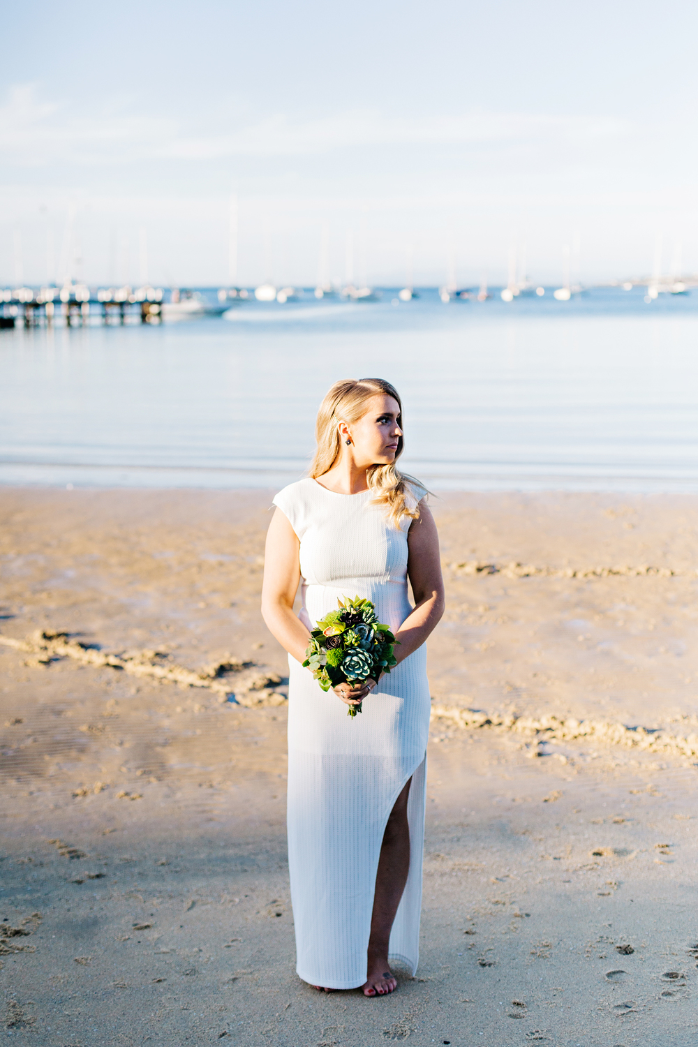 Hello_Darling_Photography_Erin_Trent_Mornington_Wedding_03.jpg