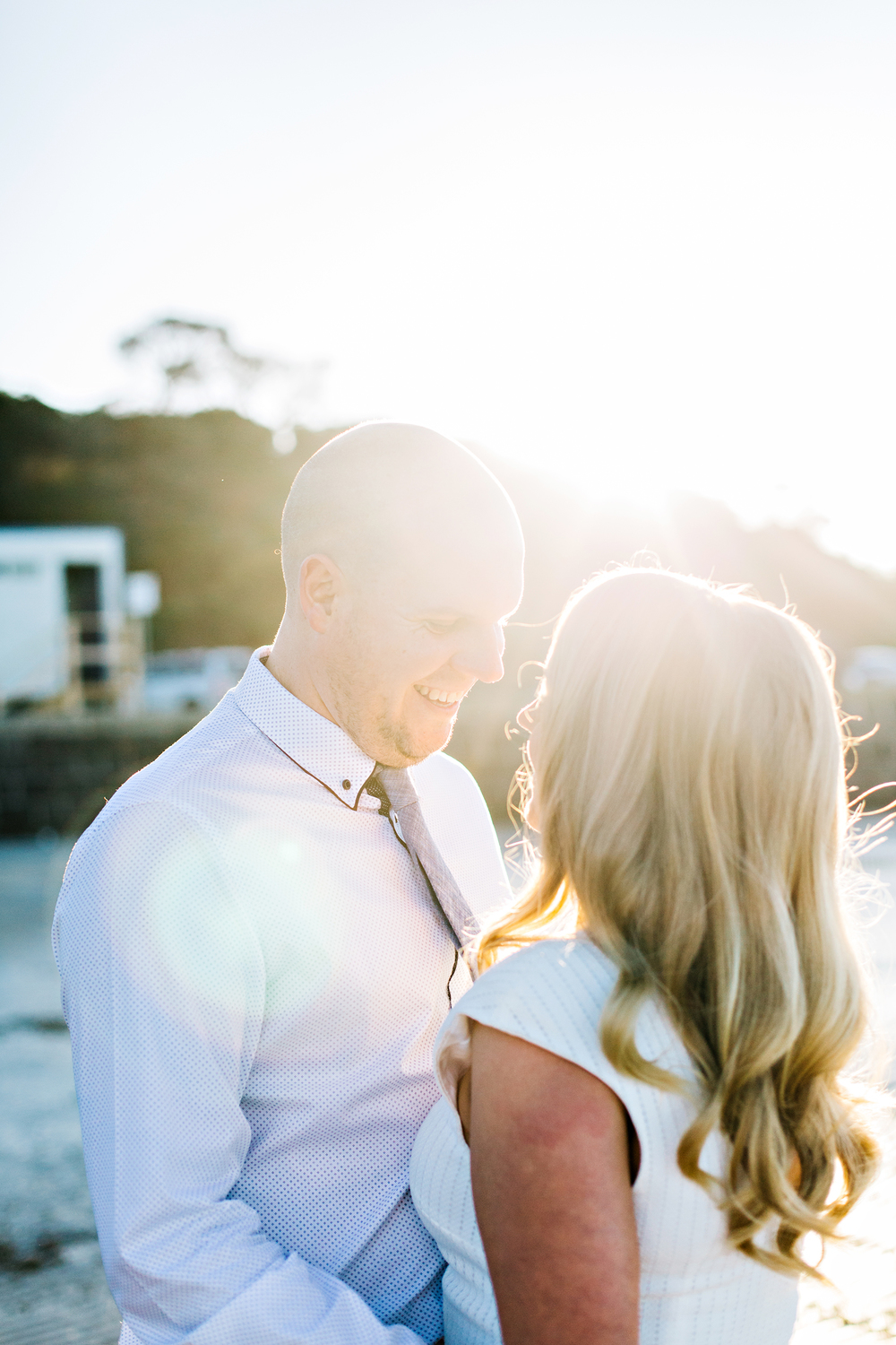 Hello_Darling_Photography_Erin_Trent_Mornington_Wedding_07.jpg