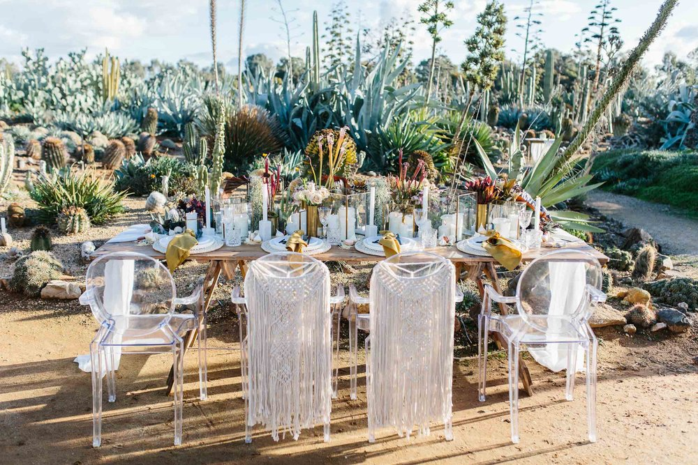 Kas-Richards-Ruby-and-James-Stylist-Cactus-Country-Karen-Willis-Holmes-Bridal-One-Heart-Studios-Boho-Wedding-1.jpg