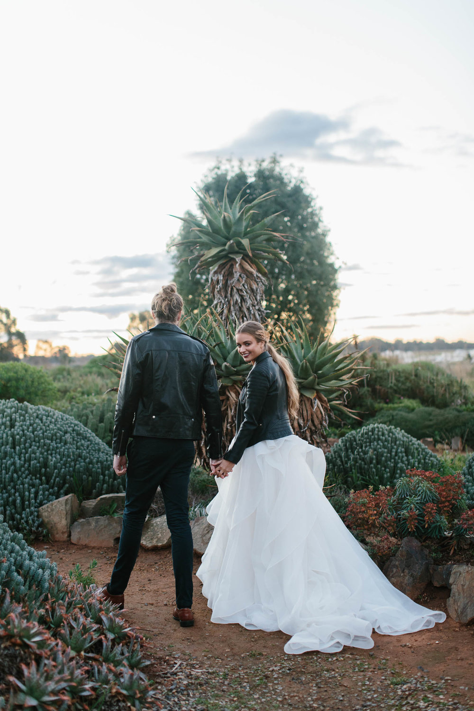 Kas-Richards-Ruby-and-James-Stylist-Cactus-Country-Karen-Willis-Holmes-Bridal-One-Heart-Studios-Boho-Wedding-164.jpg