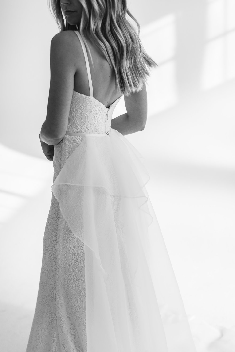 Kas-Richards-Karen-Willis_Holmes-Bridal-Wild-Hearts-Collection-186.jpg
