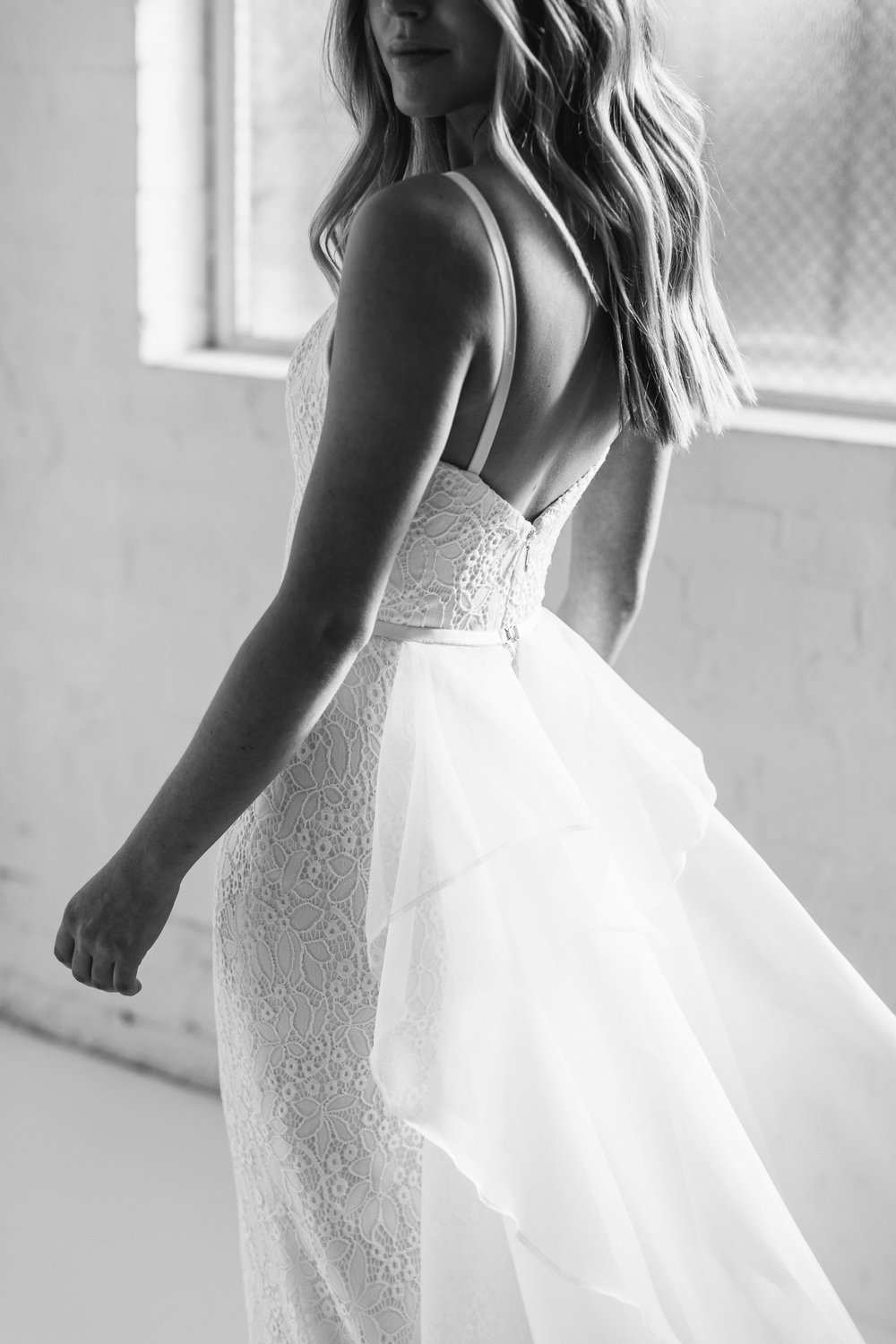 Kas-Richards-Karen-Willis_Holmes-Bridal-Wild-Hearts-Collection-191.jpg