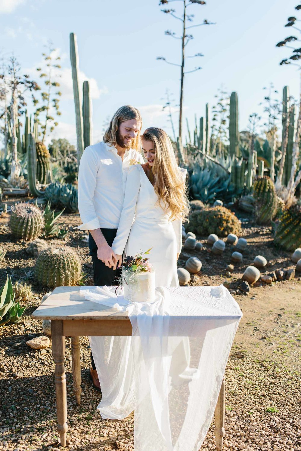 Kas-Richards-Ruby-and-James-Stylist-Cactus-Country-Karen-Willis-Holmes-Bridal-One-Heart-Studios-Boho-Wedding-24.jpg