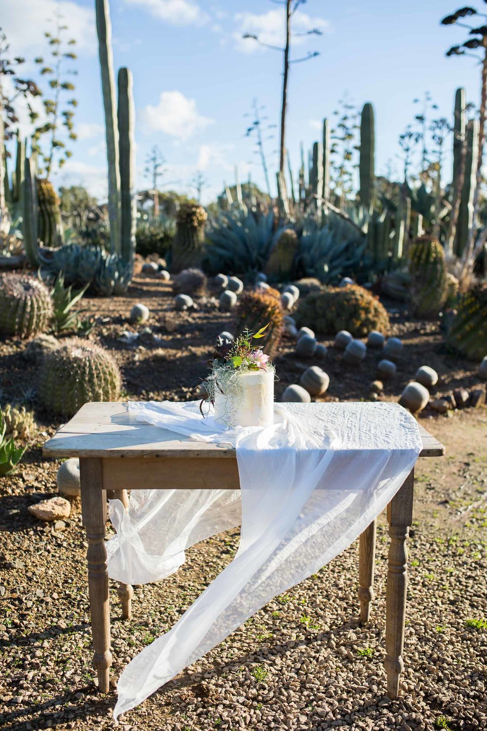 Kas-Richards-Ruby-and-James-Stylist-Cactus-Country-Karen-Willis-Holmes-Bridal-One-Heart-Studios-Boho-Wedding-17.jpg