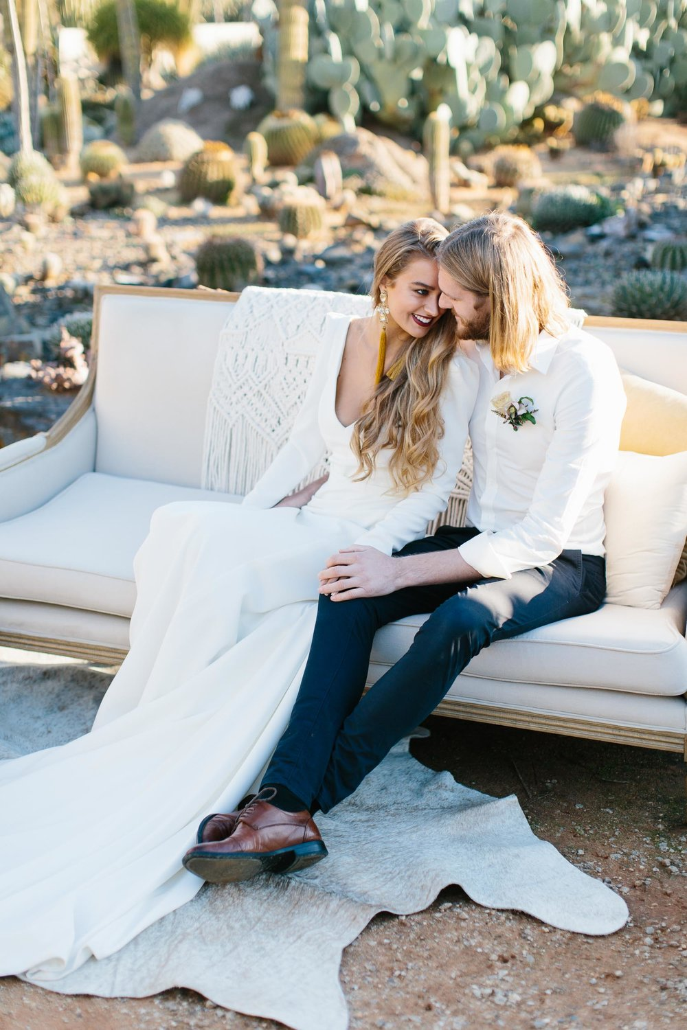 Kas-Richards-Ruby-and-James-Stylist-Cactus-Country-Karen-Willis-Holmes-Bridal-One-Heart-Studios-Boho-Wedding-47.jpg