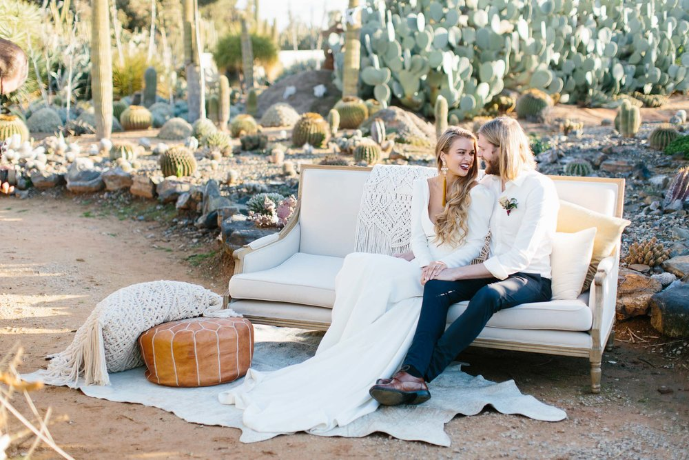 Kas-Richards-Ruby-and-James-Stylist-Cactus-Country-Karen-Willis-Holmes-Bridal-One-Heart-Studios-Boho-Wedding-63.jpg