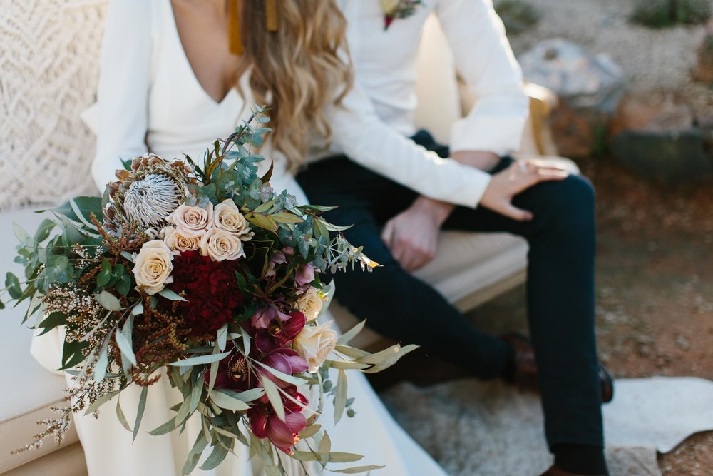 Kas-Richards-Ruby-and-James-Stylist-Cactus-Country-Karen-Willis-Holmes-Bridal-One-Heart-Studios-Boho-Wedding-75.jpg