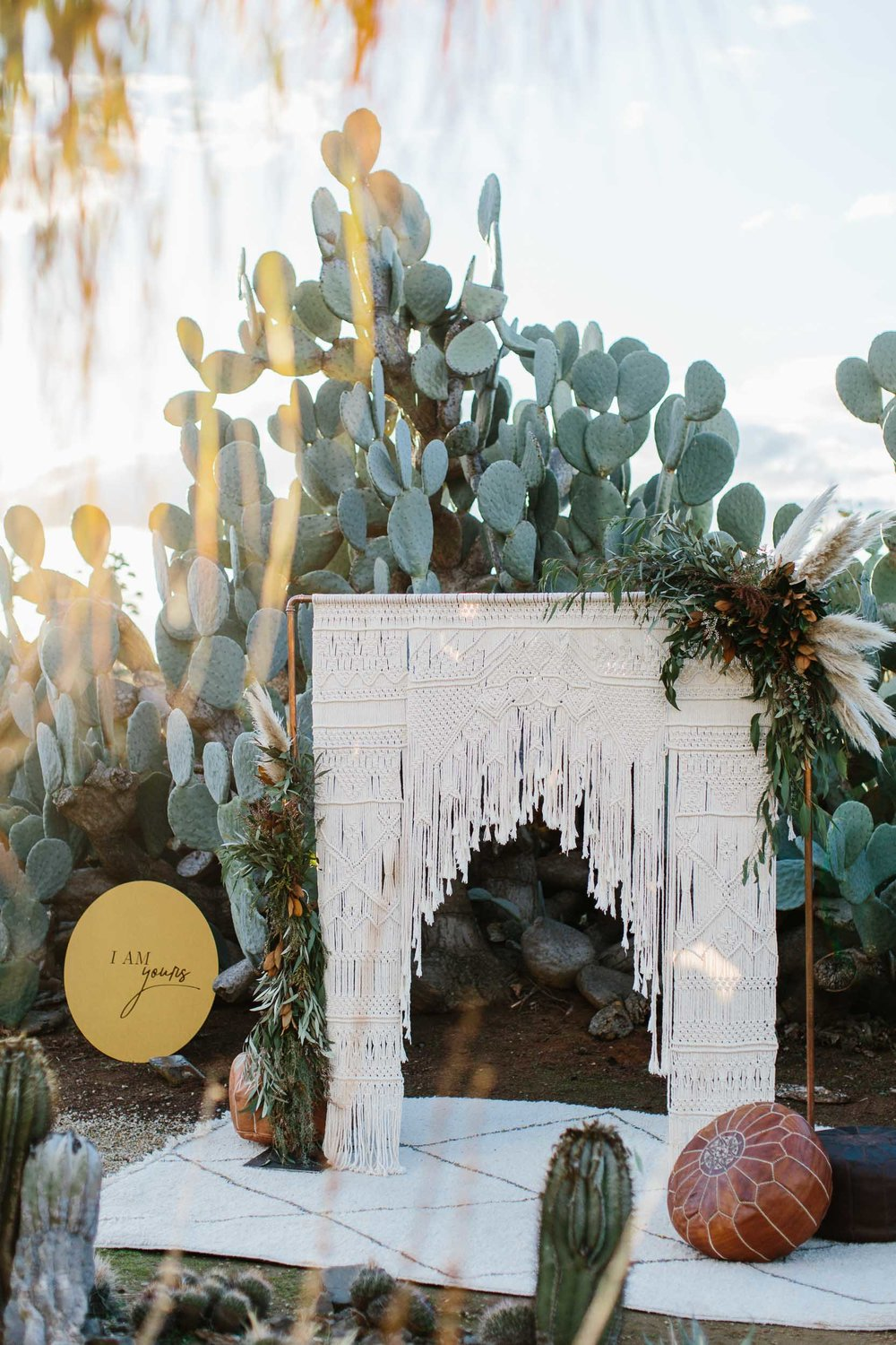 Kas-Richards-Ruby-and-James-Stylist-Cactus-Country-Karen-Willis-Holmes-Bridal-One-Heart-Studios-Boho-Wedding-98.jpg