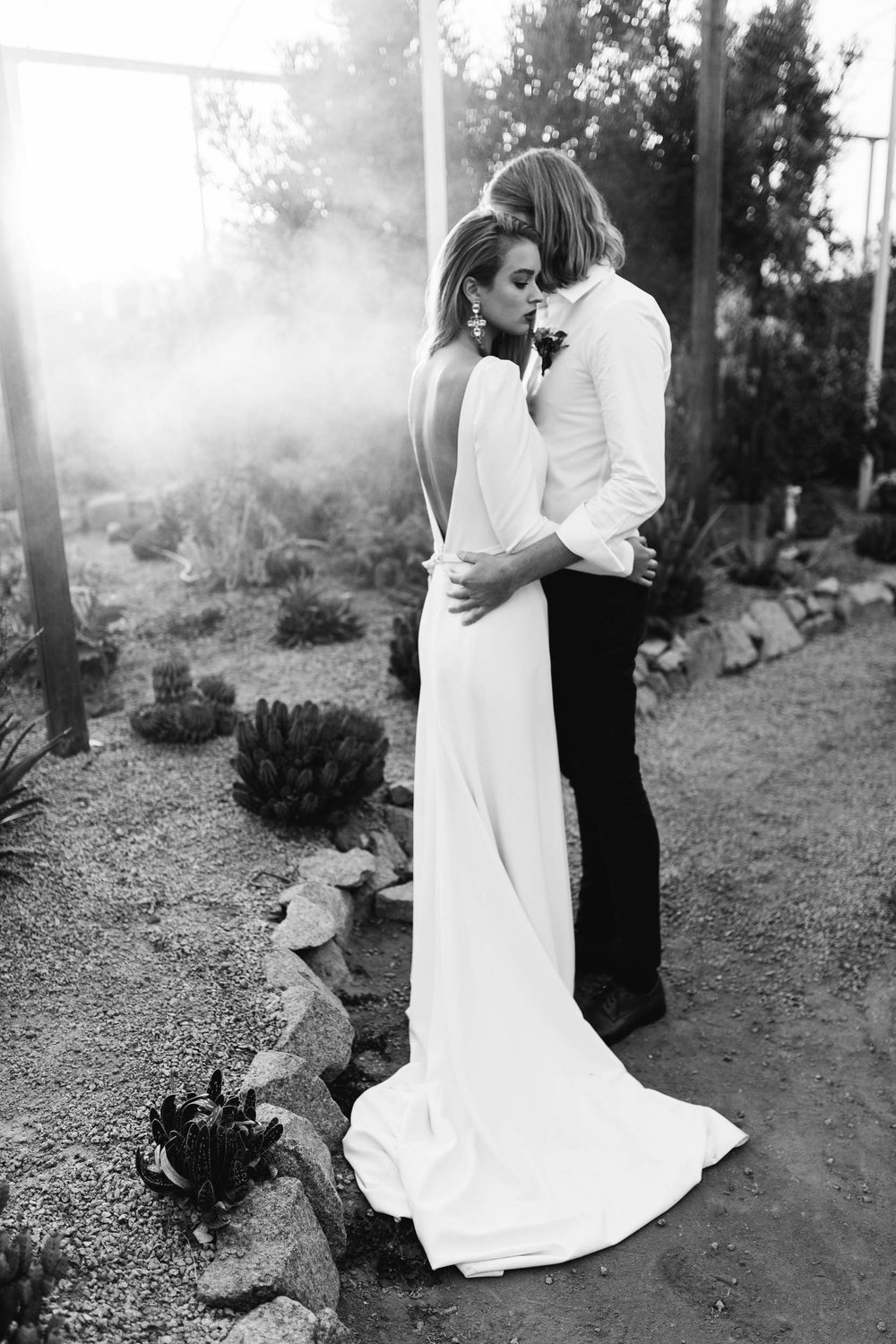 Kas-Richards-Ruby-and-James-Stylist-Cactus-Country-Karen-Willis-Holmes-Bridal-One-Heart-Studios-Boho-Wedding-138.jpg