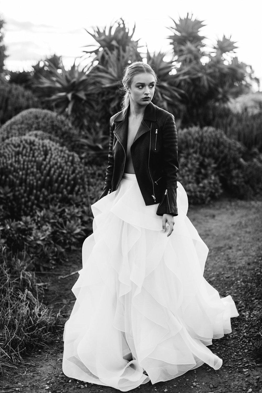Kas-Richards-Ruby-and-James-Stylist-Cactus-Country-Karen-Willis-Holmes-Bridal-One-Heart-Studios-Boho-Wedding-172.jpg
