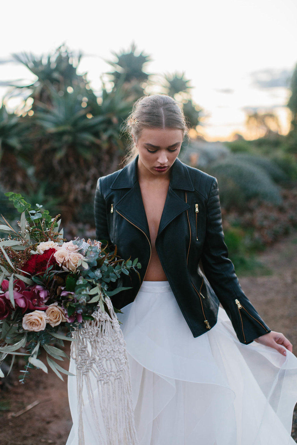 Kas-Richards-Ruby-and-James-Stylist-Cactus-Country-Karen-Willis-Holmes-Bridal-One-Heart-Studios-Boho-Wedding-182.jpg