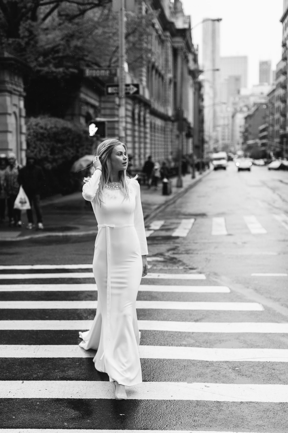 Kas-Richards-New-York-City-Wedding-Karen-Willis_Holmes-15.jpg
