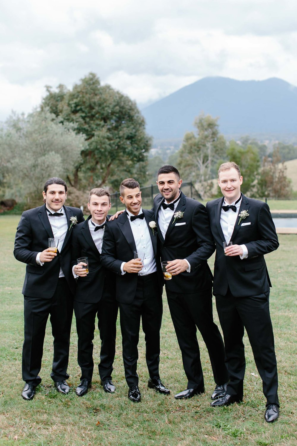 Kas-Richards-Stones-of-the-Yarra-Valley-Wedding-Jaton-Couture-Oscar-Hunt-Tailors-12.jpg