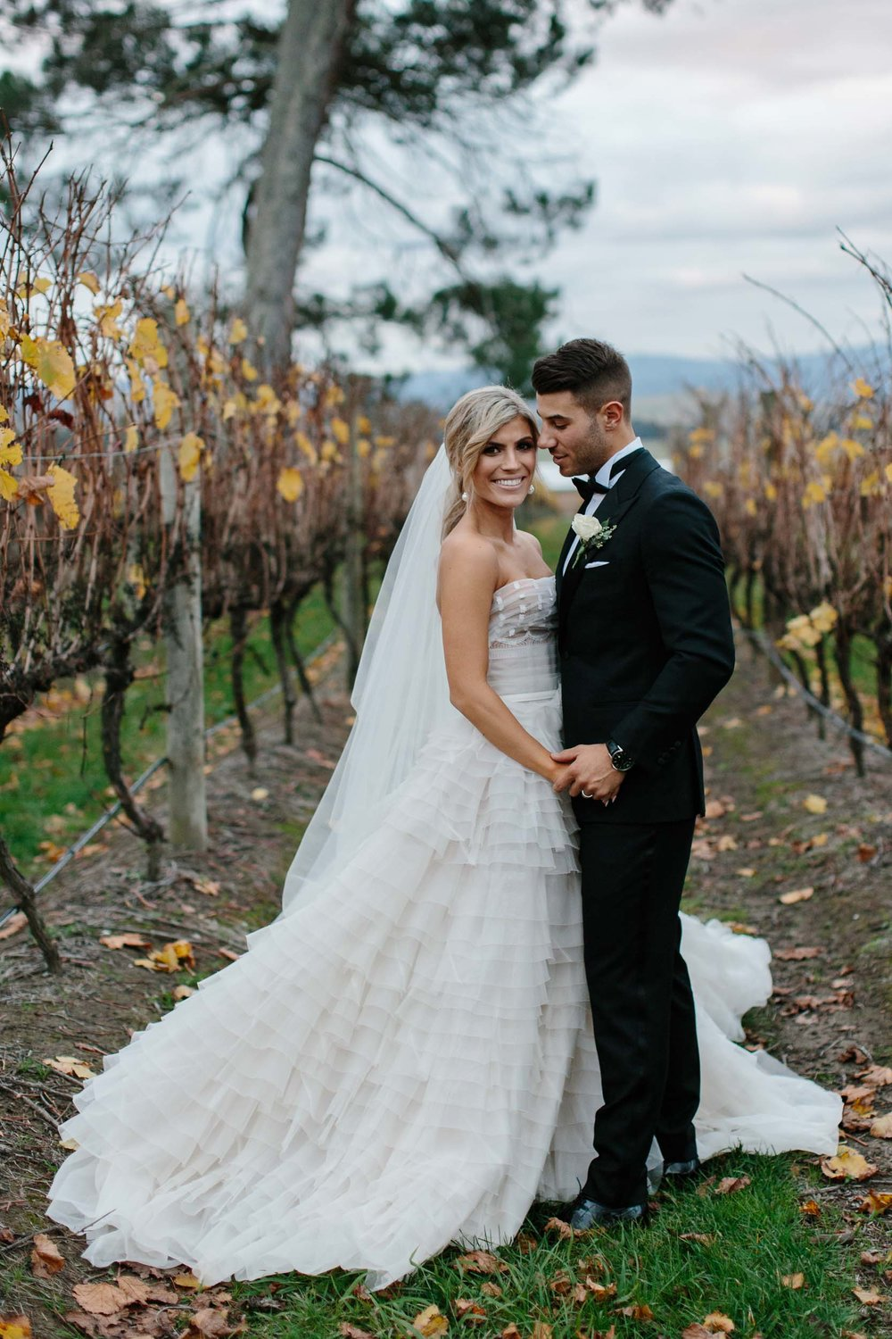 Kas-Richards-Stones-of-the-Yarra-Valley-Wedding-Jaton-Couture-Oscar-Hunt-Tailors-56.jpg