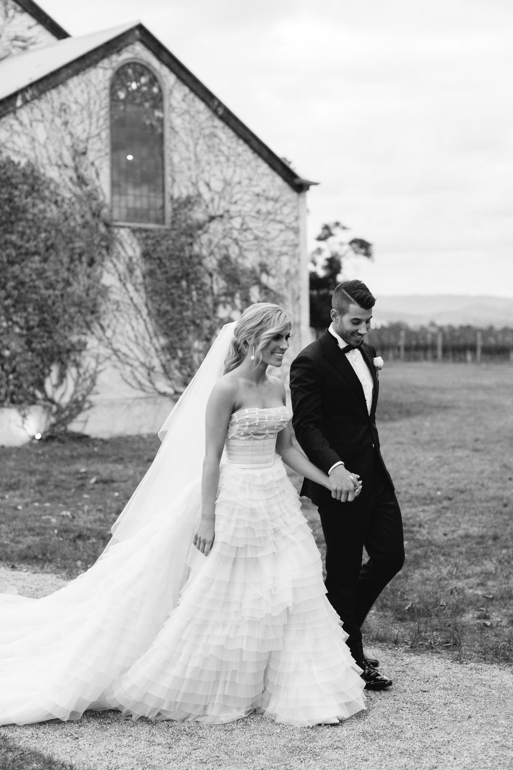 Kas-Richards-Stones-of-the-Yarra-Valley-Wedding-Jaton-Couture-Oscar-Hunt-Tailors-62.jpg