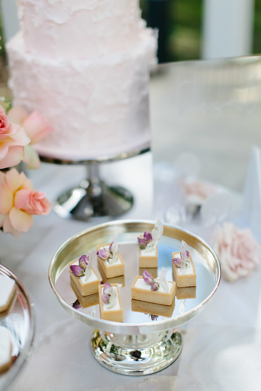 Kas-Richards-LENZO-Yarra-Valley-Wedding-One-Day-Bridal-53.jpg